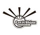 Let It Shine Gym